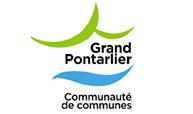 Chemin de Cluny Bourgogne Franche-Comté nature culture patrimoine randonnée découverte en balade
